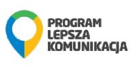 Program Lepsza Komunikacja - Częstochowa