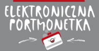 Elektroniczna portmonetka