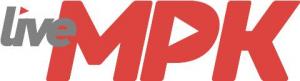 System Dynamicznej Informacji Pasażerskiej liveMPK